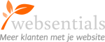 logo_websentials_met_tagline_footer
